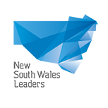 nsw-leaders