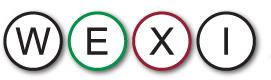 wexi-logo